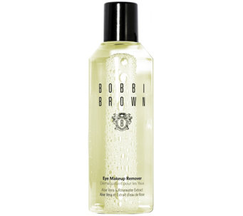 Bobbi Brown Eye Makeup Remover, 6.76 oz - A339283