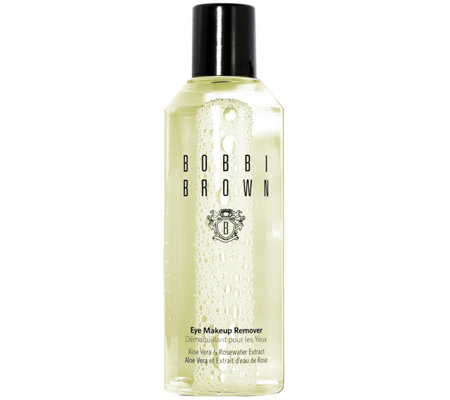 Bobbi Brown Eye Makeup Remover, 6.76 oz