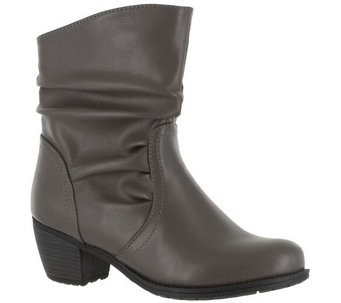 Easy Street Boots - River - A340883