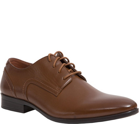 Deer Stags Men's Oxfords - Shipley