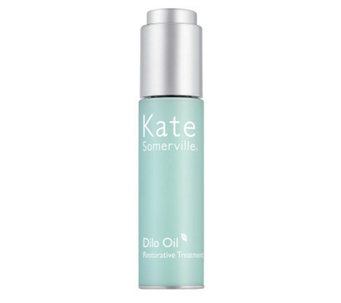 Kate Somerville Dilo Oil Restorative Treatment, 1 oz. - A235084