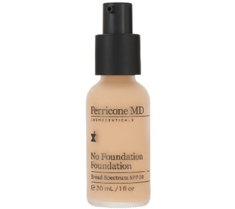 Perricone MD No Foundation Foundation SPF 30 - A266584