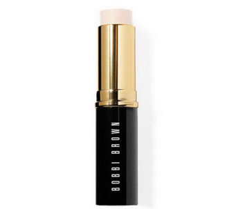 Bobbi Brown Foundation Stick - A188985