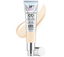 IT Cosmetics Anti-Aging Full Coverage Physical SPF50 CC Cream - A231985