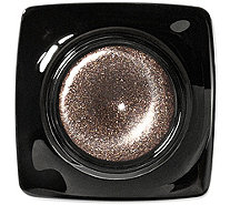 Bobbi Brown Long-Wear Gel Sparkle - A336685