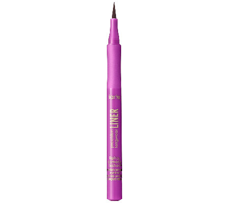 tarte Special-Edition Lights, Camera, Lashes Eyeliner