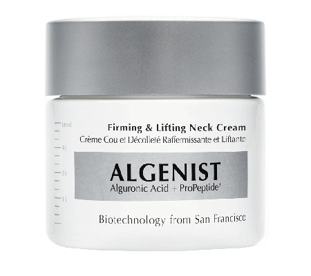 Algenist Firming Neck Cream 2oz. Auto-Delivery