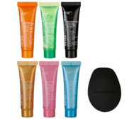 Peter Thomas Roth Meet Your Mask Kit with Mask Tasker Tool