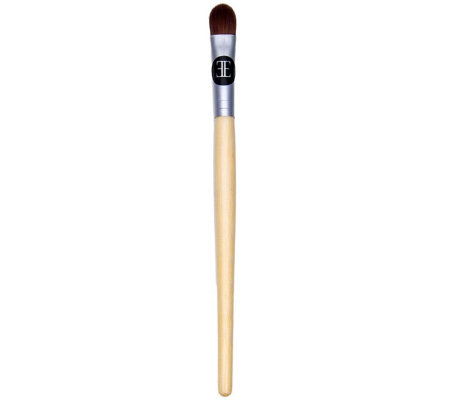 Evelyn Iona Bamboo Concealer Brush