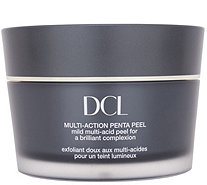 DCL Multi-Action Penta Peel - A359186