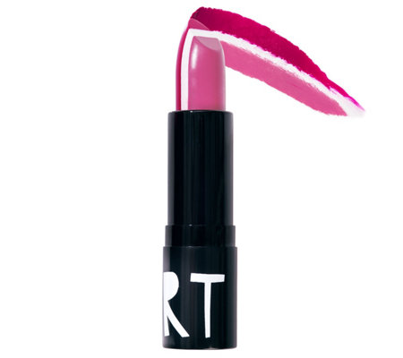 FLiRT Cosmetics Triple Lip Puffy Pout Lipstick