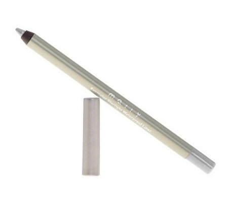 Mally Beauty Evercolor Starlight WaterproofLiner