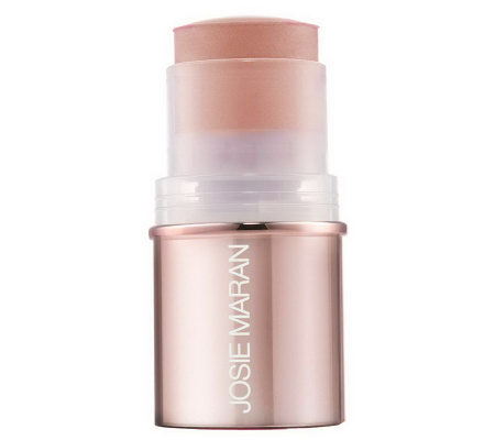 Josie Maran Mini Argan Color Stick