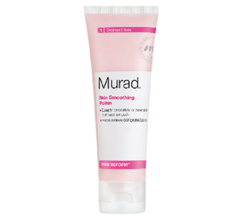 Murad Skin Smoothing Polish - A334587