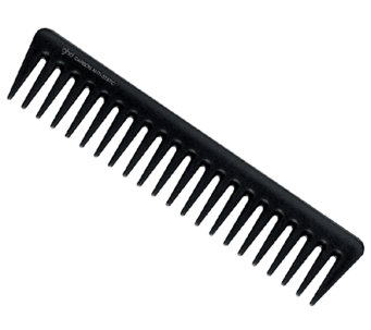 ghd Wide-tooth Detangling Hair Comb - A336287
