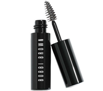 Bobbi Brown Natural Brow Shaper & Hair Touch Up - A336987