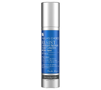 Paula's Choice Resist Barrier Moisturizer with Retinol - A337187