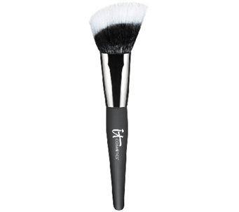 IT Cosmetics Heavenly Luxe Angled RadianceCreme Brush - A337287