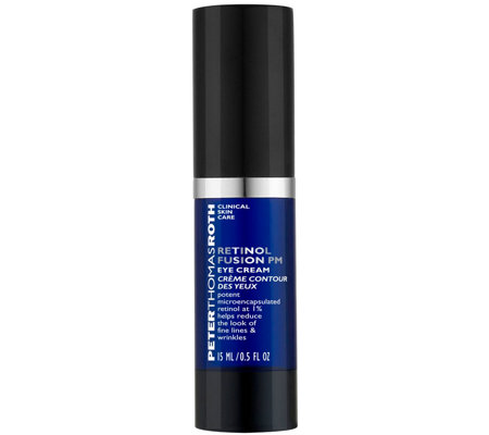 Peter Thomas Roth Retinol PM Eye Cream
