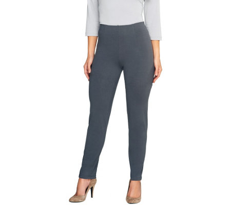 Women with Control Tall Fit Hollywood Waist Pants