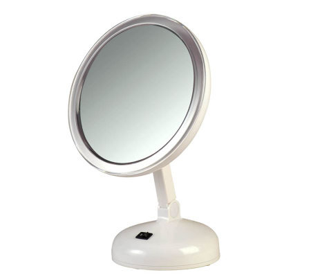 What Is A Floxite Replacement Mirror Mccnsulting Web