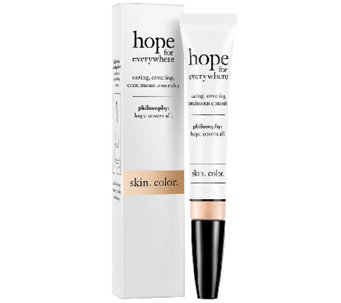 philosophy hope for everywhere concealer - A265888