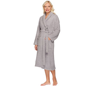 Barefoot Dreams Cozychic Adult Wrap Robe - A271288