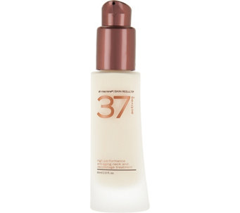 Dr. Macrene 37 Actives Anti-Aging Neck and Decolletage Treatment Cream - A271688