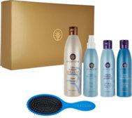 Ovation Cell Therapy 5-piece Holiday Gift Set