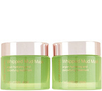 Josie Maran Super-size Whipped Argan Mask - A298688