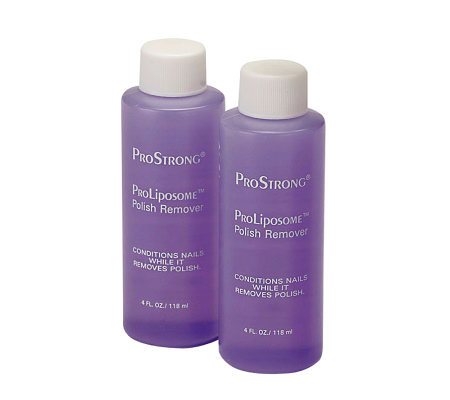ProStrong ProLiposome Remover Duo