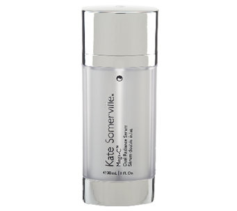 Kate Somerville Mega-C Dual Phase Serum Auto-Delivery - A259789
