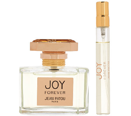 Joy Forever 1.6 fl oz and Purse Spray Eau de Parfum