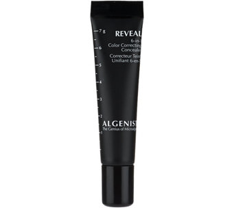 Algenist REVEAL Color Correcting Concealer Auto-Delivery - A278389