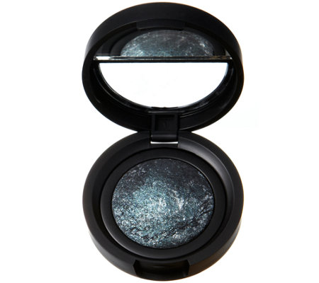 Laura Geller Eye Rimz Baked Wet/Dry Eye Accent