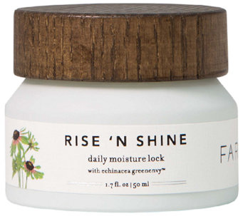 Farmacy Rise 'N Shine Daily Moisture Lock 1.7oz - A337889