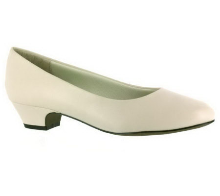 Easy Street Halo Pumps
