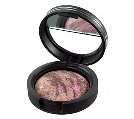 Laura Geller Baked Marble Eye Shadow, 0.06 oz