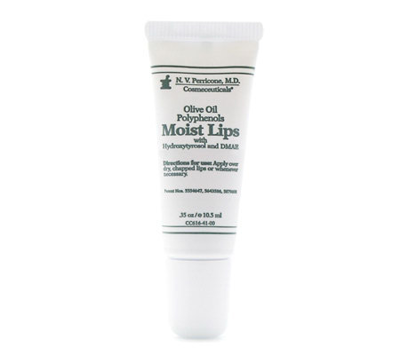 Perricone MD Olive Oil Moist Lips