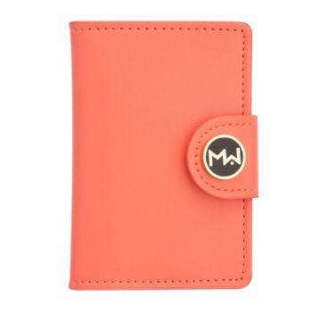 Mai Couture Blotting Papiers Wallet