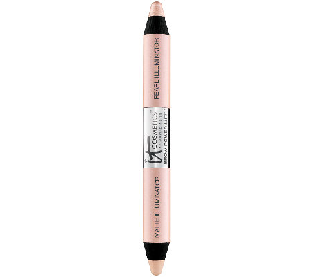 IT Cosmetics Brow Power Lift Dual-Ended Pencil