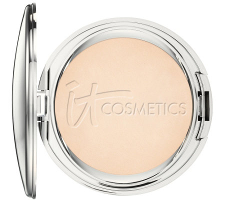 IT Cosmetics Celebration Foundation SPF 50 ,0.30 oz