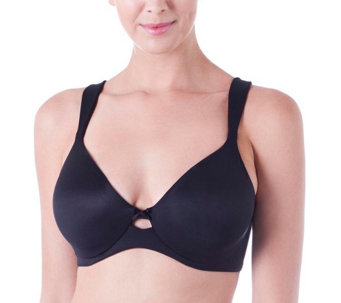 GO2BRAS Smooth Shape Convertible Strap Underwire - A233492