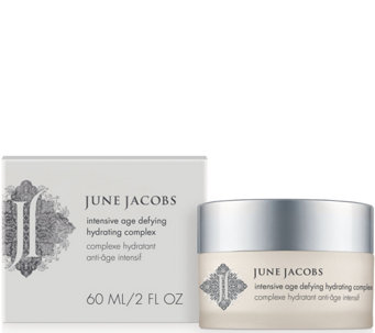 June Jacobs Intensive Age Defying Hydrating Complex, 2.0 oz - A313592