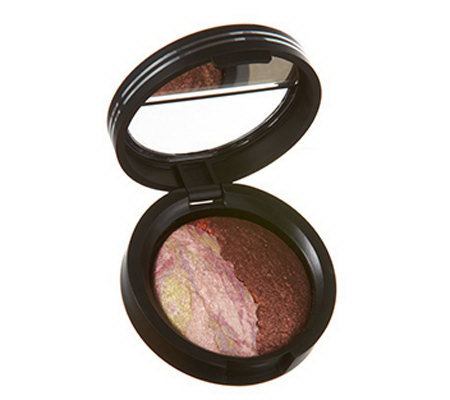 Laura Geller Baked Marble Eye Shadow Duo