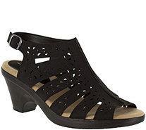 Easy Street Casual Sandals - Kamber - A357192
