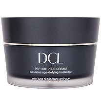DCL Peptide Plus Cream - A359192