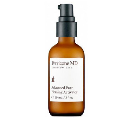 Perricone MD Advanced Face Firming Activator 2oz