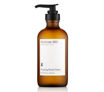 Perricone MD Firming Facial Toner - A170393
