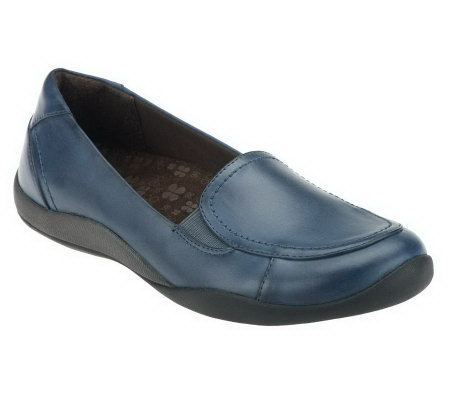 Orthaheel Maddie Orthotic Slip-on Loafer